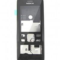 Корпус Nokia (якість) | Радіоринок Привокзальна Львів